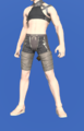 Model-Eaglebeak Breeches-Male-Miqote.png