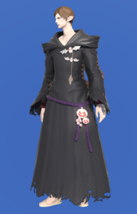 Model-Eerie Robe-Male-Elezen.png