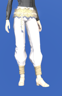 Model-Elemental Bottoms of Healing +2-Female-Elezen.png