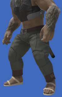 Model-Filibuster's Trousers of Aiming-Male-Hrothgar.png