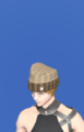 Model-Flannel Knit Cap-Male-Miqote.png