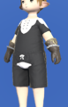 Model-Gloves of the Defiant Duelist-Male-Lalafell.png