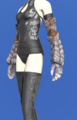 Model-Gnath Arms-Female-Elezen.png