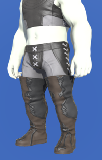 Model-Griffin Leather Thighboots of Aiming-Male-Roe.png