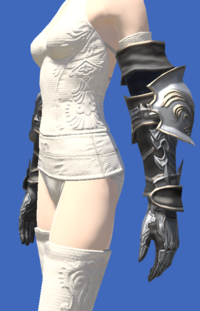 Model-Gunro Kote-Female-Elezen.png