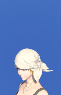 Model-Hempen Bandana-Female-AuRa.png