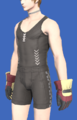Model-Holy Rainbow Work Gloves-Male-Hyur.png