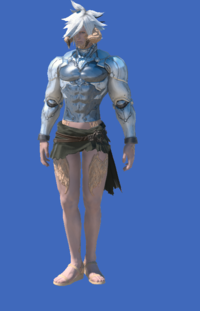 Model-Late Allagan Armor of Striking-Male-AuRa.png