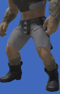 Model-Makai Sun Guide's Boots-Male-Hrothgar.png