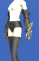 Model-Nightsteel Gauntlets of Fending-Female-Elezen.png