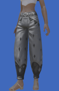 Model-Rainbow Slops of Casting-Female-Viera.png