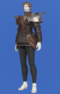 Model-Rathalos Mail (F)-Female-Roe.png