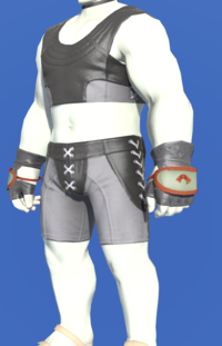 Model-Shisui Kote of Aiming-Male-Roe.png