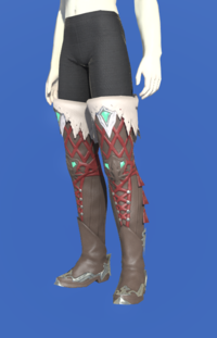 Model-Slothskin Boots of Healing-Female-Roe.png
