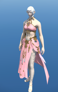 Model-Thavnairian Bustier-Female-Elezen.png