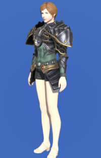Model-The Guardian's Breastplate of Striking-Female-Hyur.png