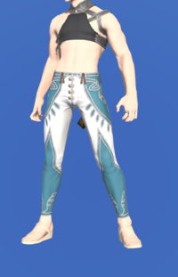 Model-Valkyrie's Brais of Maiming-Male-Miqote.png