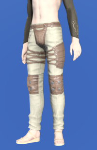 Model-Velveteen Trousers-Male-Elezen.png