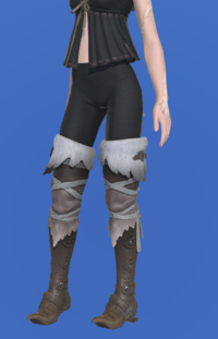 Model-Woad Skyhunter's Boots-Female-AuRa.png