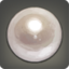 Pearl Icon.png