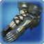 Prototype Gordian Armguards of Scouting Icon.png
