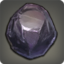 Sundered Binding Stone Icon.png