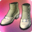 Aetherial Velveteen Dress Shoes Icon.png