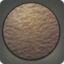 Aldgoat Leather Icon.png