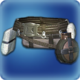 Augmented Lost Allagan Belt of Scouting Icon.png