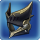 Augmented Lost Allagan Headgear of Scouting Icon.png