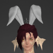 Bunny Chief Crown--20180117011053.png