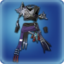 Demon Chestpiece of Scouting Icon.png