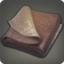 Dream Boots Materials Icon.png