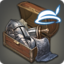 Edenchoir Head Gear Coffer Icon.png