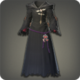 Eerie Robe Icon.png