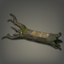 Fallen Tree Icon.png