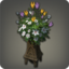 Glade Flower Vase Icon.png