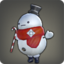 Hoary the Snowman Icon.png