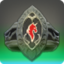 Ishgardian Chaplain's Ring Icon.png