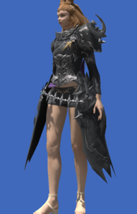 Model-Abyss Cuirass-Female-Viera.png
