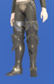 Model-Adamantite Sabatons of Maiming-Male-Elezen.png