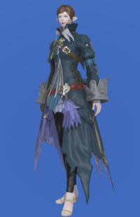 Model-Anemos Seventh Hell Coat-Female-Elezen.png