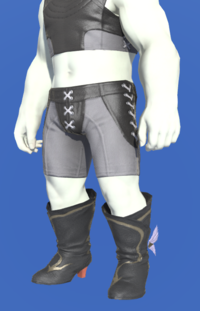 Model-Anemos Storyteller's Boots-Male-Roe.png