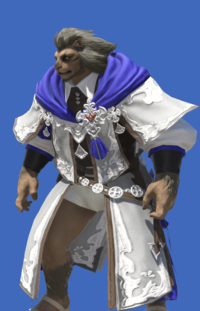 Model-Arachne Robe-Male-Hrothgar.png
