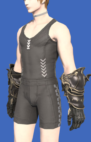 Model-Augmented Rathalos Vambraces (M)-Male-Hyur.png