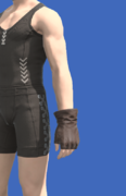 Model-Bergsteiger's Halfgloves-Male-Hyur.png