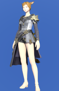 Model-Brand-new Tabard-Female-Miqote.png