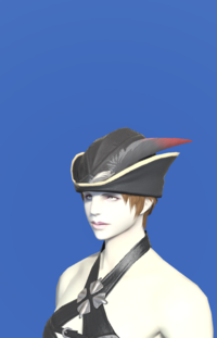 Model-Cashmere Hat of Aiming-Female-Roe.png