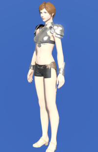 Model-Coliseum Galerus-Female-Hyur.png
