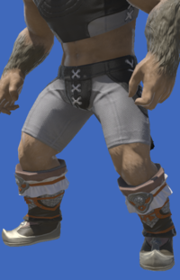 Model-Dai-ryumyaku Sune-ate of Aiming-Male-Hrothgar.png